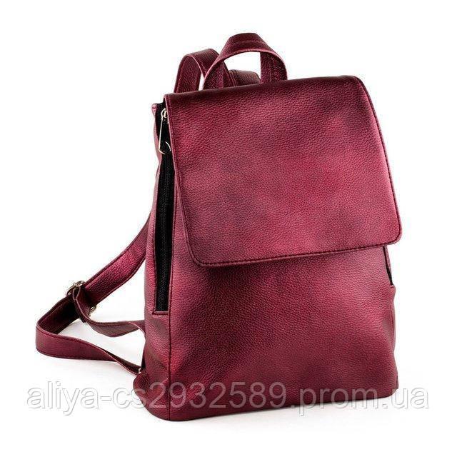 Женский рюкзак AL-4066-91
