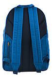 Рюкзак молодежный OX 342, 45*29*14, синий, фото 4