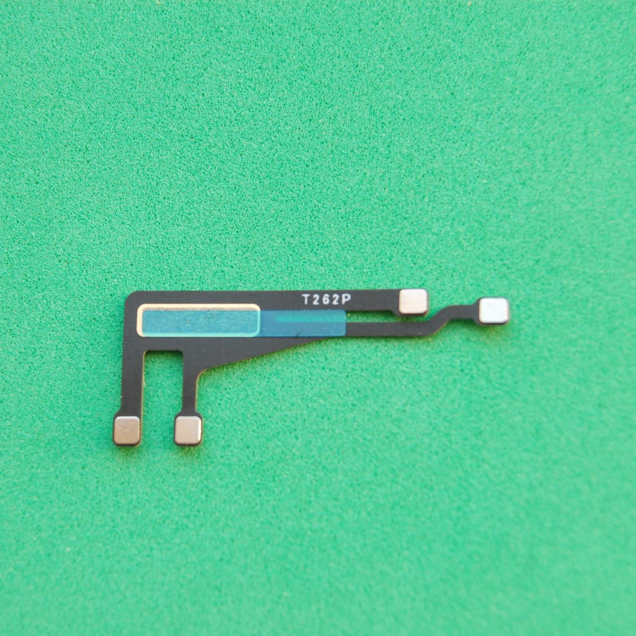 Шлейф антенны wi-fi для Apple iPhone 6
