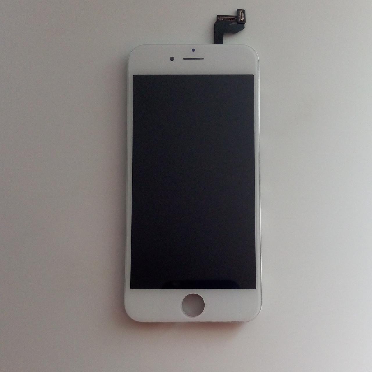 Дисплейный модуль Apple iPhone 6S White