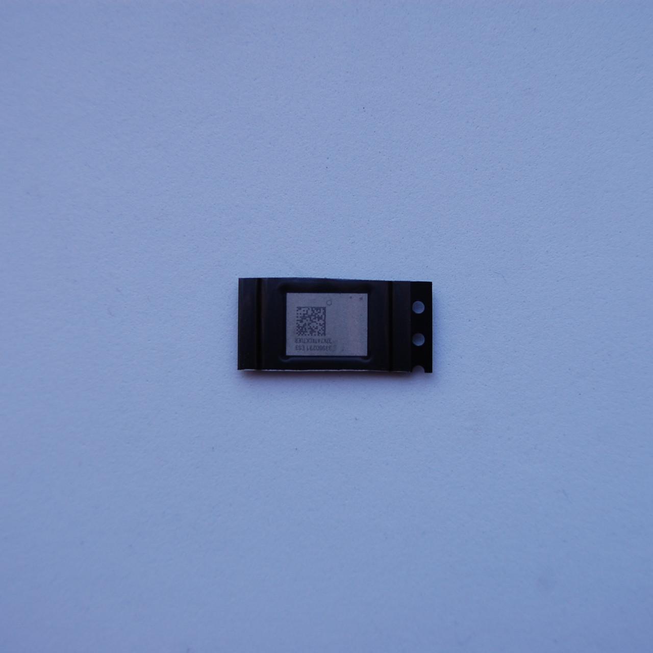 Микросхема управления зарядкой USB U2 CBTL1608A1 36pin для Apple iPhone 5