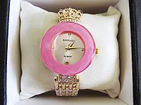 Часы наручные женские с короной, фото 1