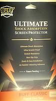 Защитная пленка Samsung Galaxy S5 i9600 Вuff Оригинал