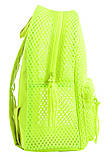 Рюкзак молодежный ST-20 Goldenrod, 33*25*13, фото 2
