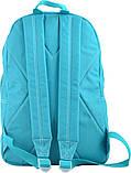 Рюкзак молодежный ST-21 Sea wave, 40*26.5*12, фото 4