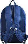 Рюкзак молодежный ST-22 Gray asphalt, 48*31*17.5, фото 4