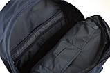 Рюкзак молодежный ST-22 Gray asphalt, 48*31*17.5, фото 5