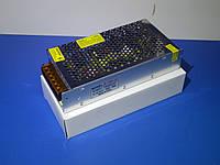 Блок питания Ritar RTPS5-10 5В 2А (10Вт)