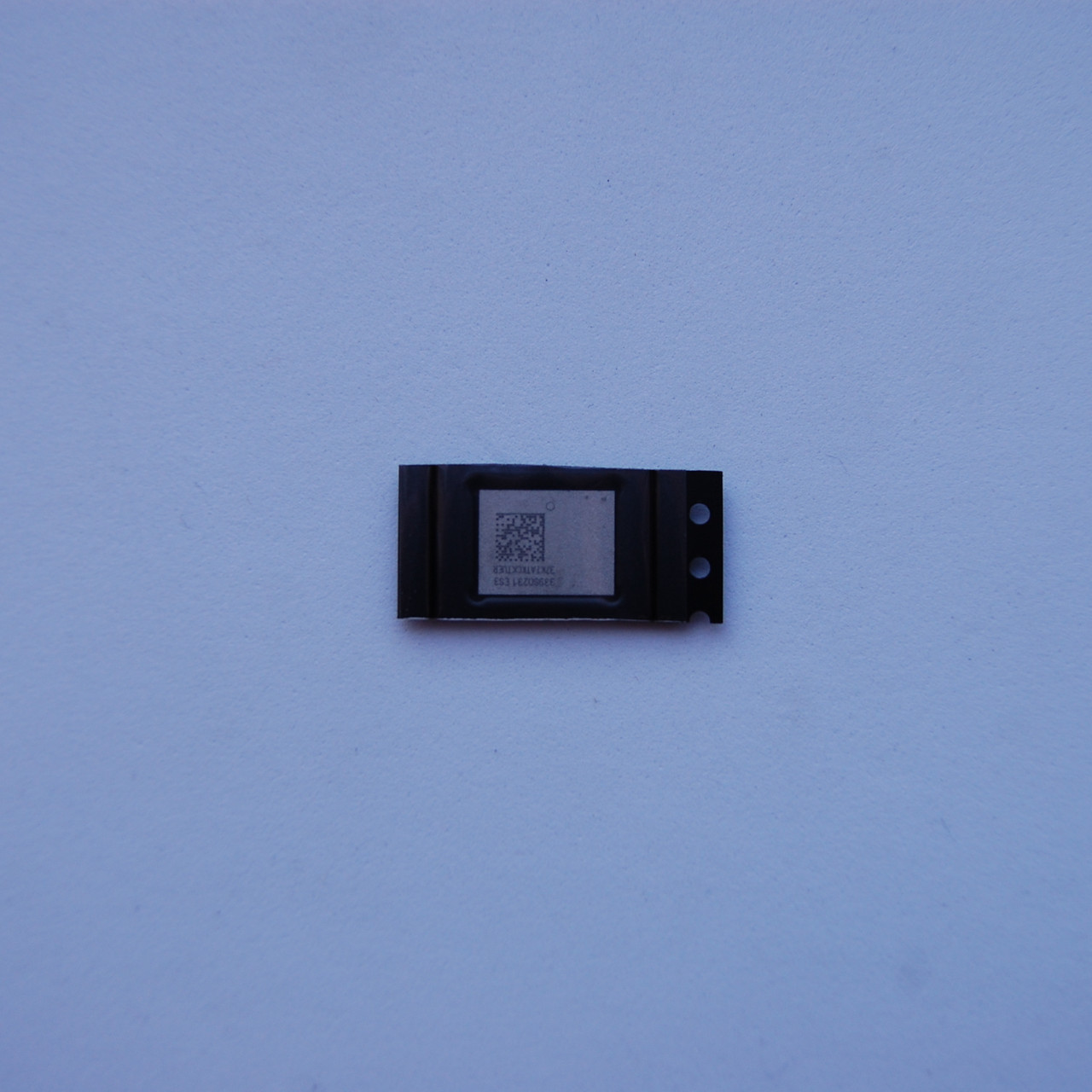 Микросхема U1501 для Apple iPhone 6,6 Plus