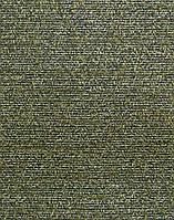 Ткань мебельная RVL 1741 зелёный