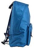 Рюкзак молодежный ST-29 Pine green, 37*28*11, фото 2
