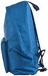 Рюкзак молодежный ST-29 Pine green, 37*28*11, фото 3