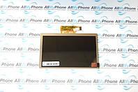 Дисплей для планшета Lenovo IdeaTab A3300 / Samsung T110 Galaxy Tab3 / Lite 7.0 / T111 Galaxy Tab3 Lite7.0 3G