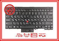 Клавиатура Lenovo Thinkpad X230i X230S подсветка