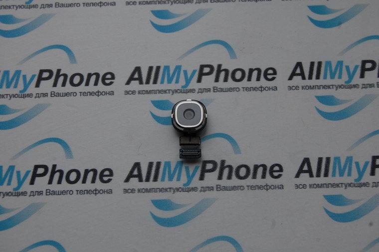 Камера для Samsung i9500 Galaxy S4 основная