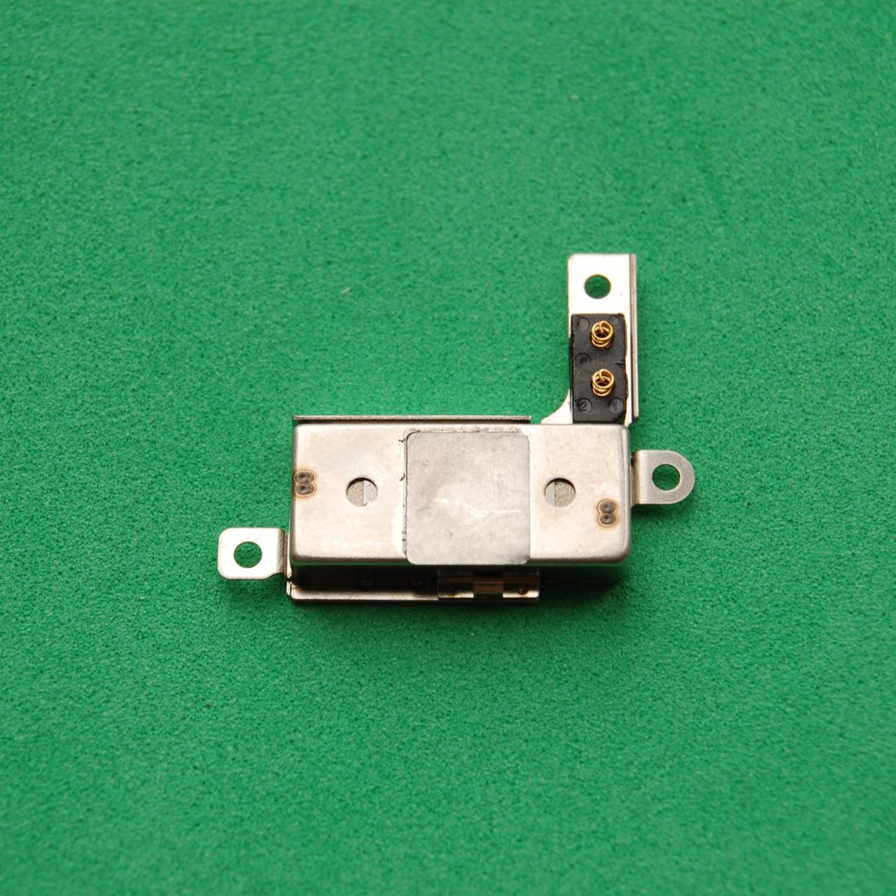 Вибромотор для Apple iPhone 6 Plus 5.5