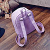 Женский рюкзак AL7386, фото 4