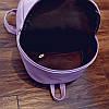 Женский рюкзак AL7386, фото 5