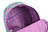 Рюкзак молодежный ST-33 Dreamy, 35*29*12, фото 5