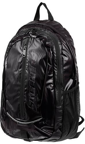 Спортивный рюкзак 19 л. Skechers Olympia 70802;06 черный