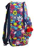 Рюкзак молодежный ST-33 Frolal, 35*29*12, фото 2