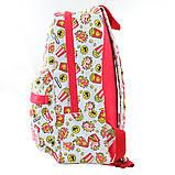 Рюкзак молодежный ST-33 POW, 35*29*12, фото 4