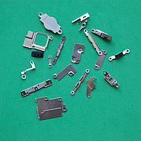 Комплект для Apple iPhone 5 мелких внутренних металлических деталей