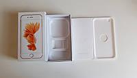 Коробка Apple iPhone 6S Rose, фото 1