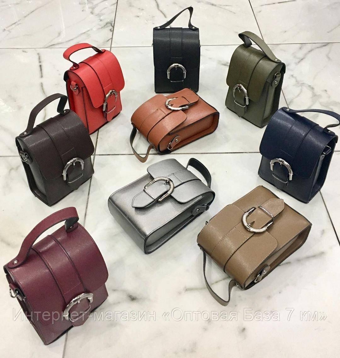 e130f7414d1c Женская сумка (Турция) оптом. Купить женские сумочки и клатчи от «ОПТОВАЯ  БАЗА 7 ...