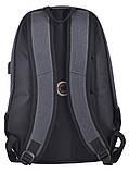 Рюкзак молодежный Thomas, 46*32*17, фото 4