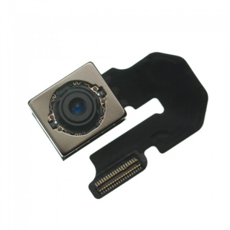 Камера для Apple iPhone 6 Plus основная