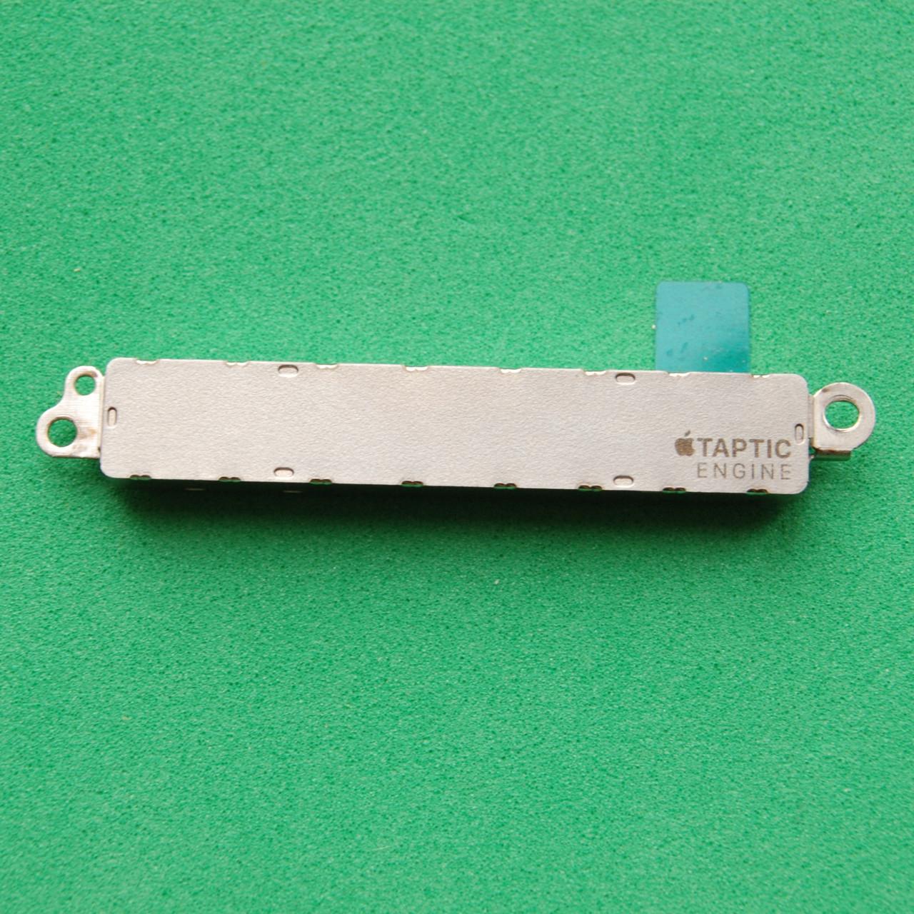 Вибромотор для Apple iPhone 6S