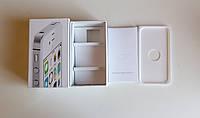Коробка для Apple iPhone 4S white, фото 1