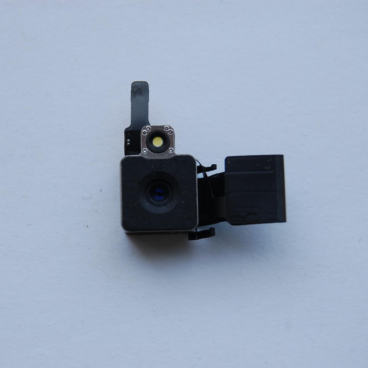 Камера для Apple iPhone 4 основная