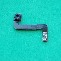 Камера для Apple iPhone 4S фронтальная