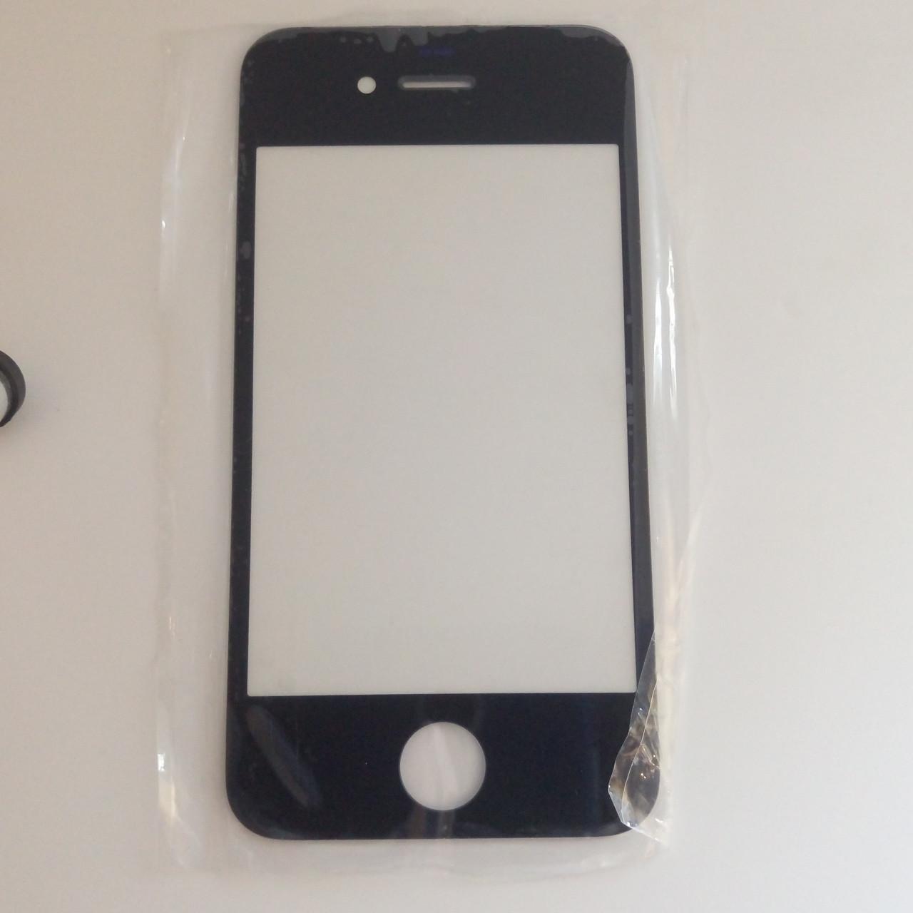 айфон 4с цены харьков