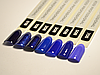 Гель лак Коди 20B Синие оттенки, 8ml, фото 7