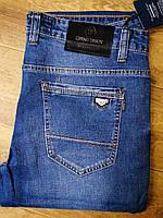 Мужские джинсы Li Feng 8112 (32-42/8ед) 12.5$