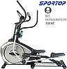 Эллиптический орбитрек Sportop E5500
