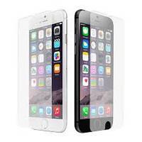Защитная плёнка iPhone 6+ матовая на обе стороны, фото 1