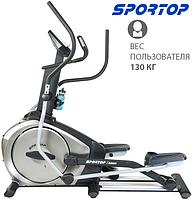 Профессиональный Орбитрек Sportop E5500, фото 1