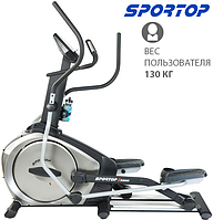 Тренажер для схуднення Sportop E5500, фото 1