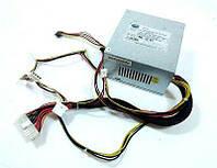 Блок питания Cooler Master RS-380-PMSP ATX 350 Watt