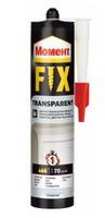 Момент Fix Transparent (MBп-70)