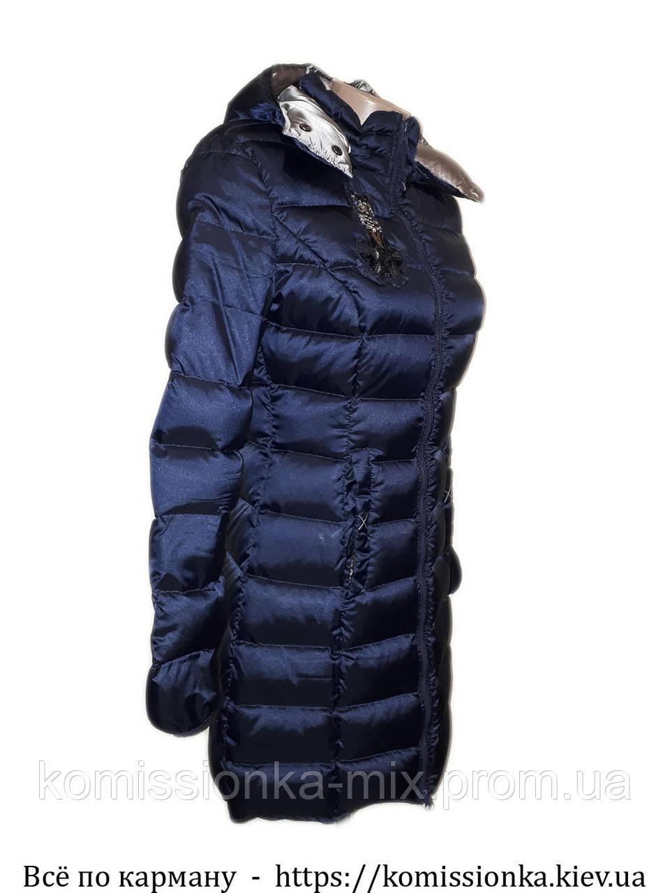 Куртка женская TORTUGA