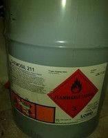 Клей Хемосил 211 (Chemosil 211) 23кг.