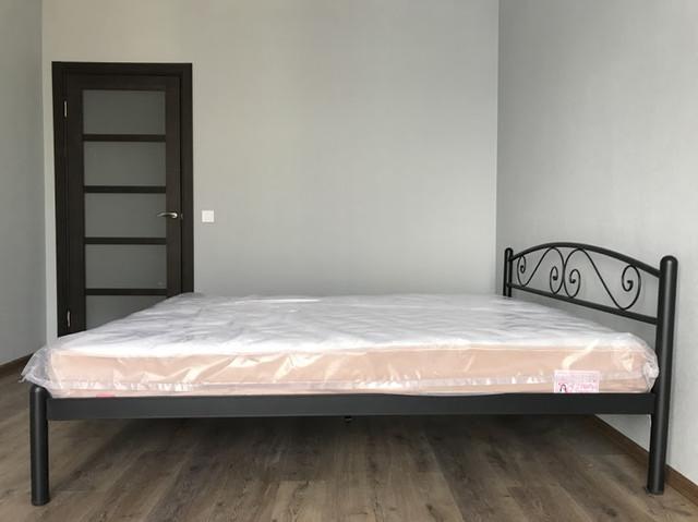 двуспальная кровать Виола Тенеро