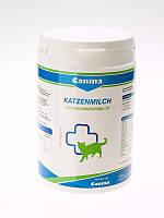 """Заменитель кошачьего молока """"Katzenmilch"""" для котят (450 г), Canina™"""