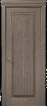 Межкомнатные двери ML -08