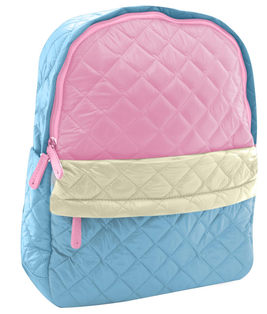 Рюкзак подростковый ST-14 Glam 06, 35*27*11